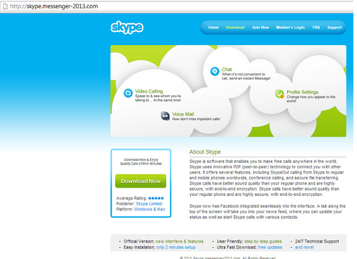 Download Skype Mac Os 10.5 8