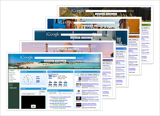 Google sites themes best google 2018 google sites templates for pany maxwellsz