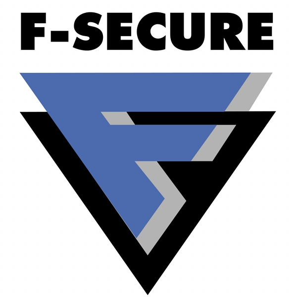 F-Secure Joins the List of Compromised Antivirus Websites