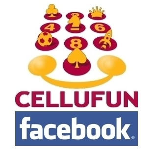 mobile wars cellufun login