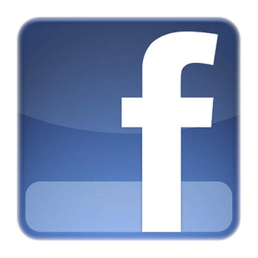 Facebook Updates iPhone Apps