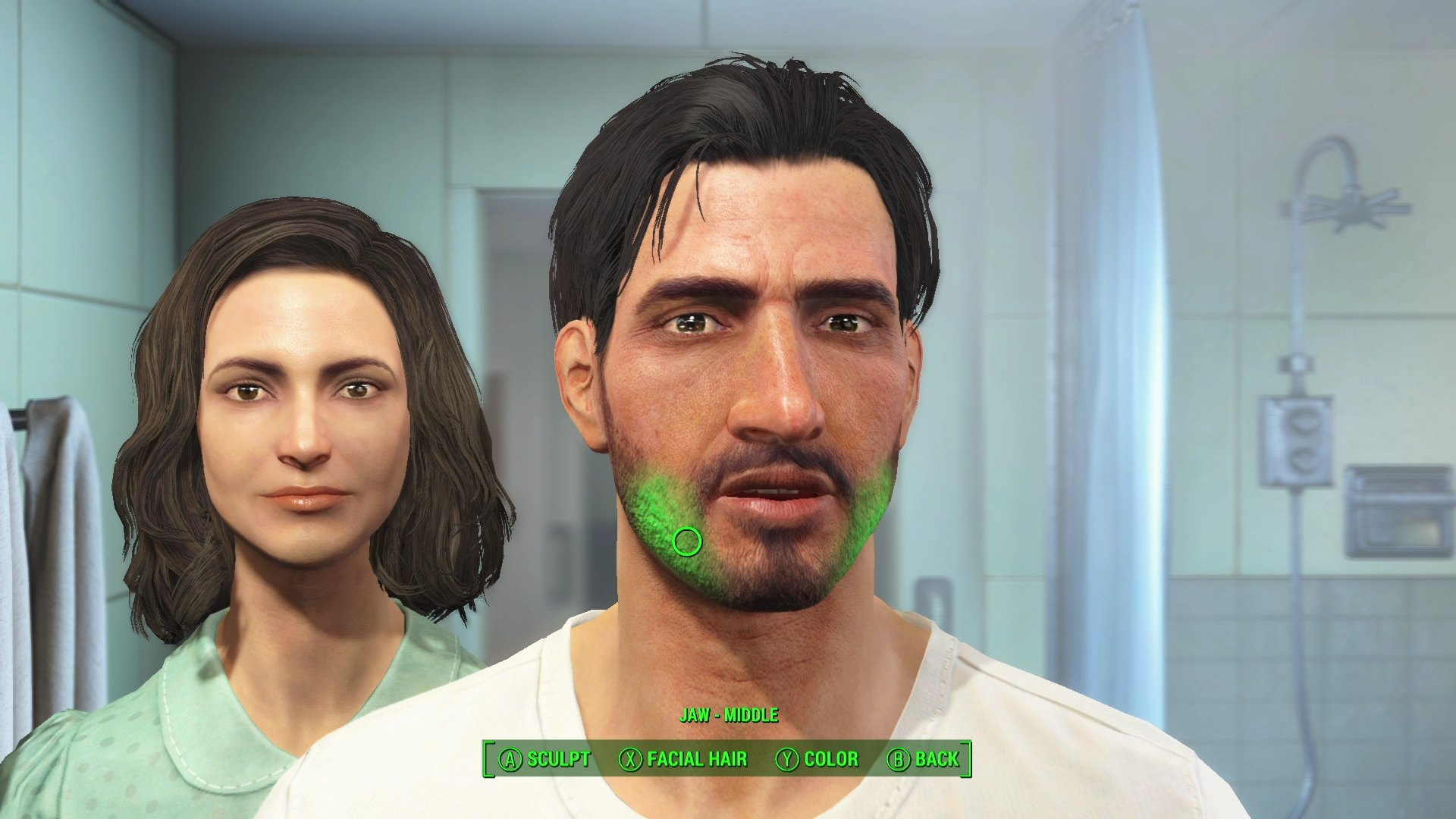 Fallout 4 Graphics Will Enhance Immersion Says Todd Howard
