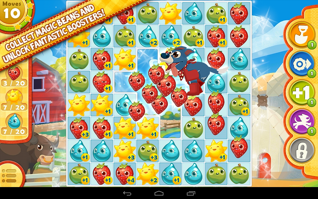 Angry birds games free download for android mobile.