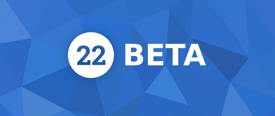 Fedora 22 Beta Released for the ARM64 and PowerPC Platforms