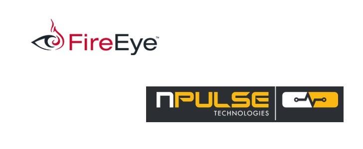 FireEye to Acquire nPulse Technologies