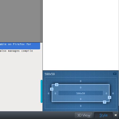 Firefox 15 Beta Has Faster JavaScript, a JS Debugger, New