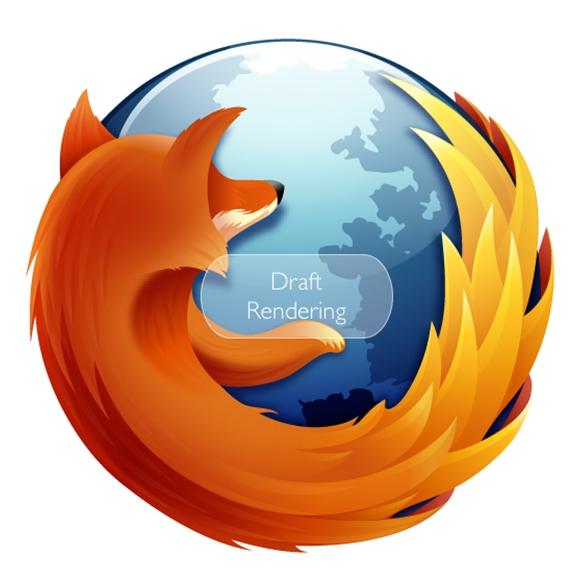 Firefox 3.5 Final By The End Of June, Firefox 3.6 Alpha 1