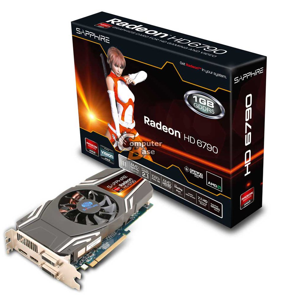 AMD RADEON HD 6790 GRAPHICS WINDOWS 7 64BIT DRIVER