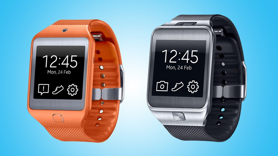 First Tizen Custom ROM for Samsung Gear 2 Opens Up Compatibility to