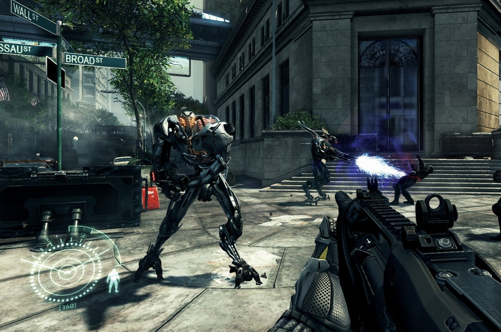 most pirated games 2010