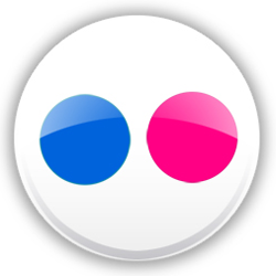 Flickr Now Offers Photo and Video Embeds