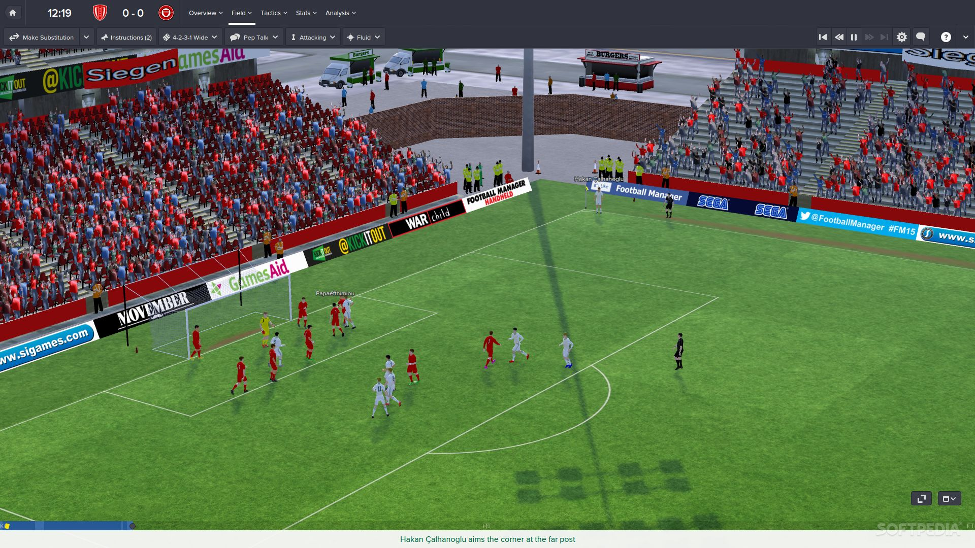 Football-Manager-2015-Review-PC-465591-1