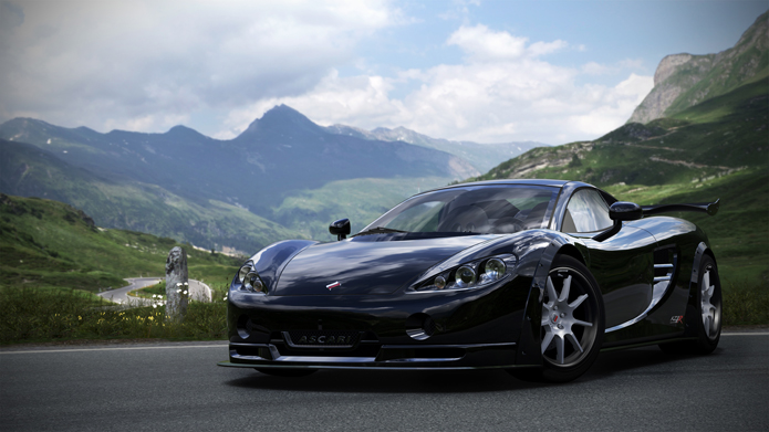 forza motorsport 4 july dlc car pack now available