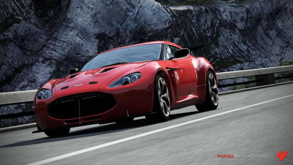 forza motorsport 4 march dlc pack out next week