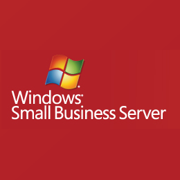 Windows small business server 2011 essentials iso