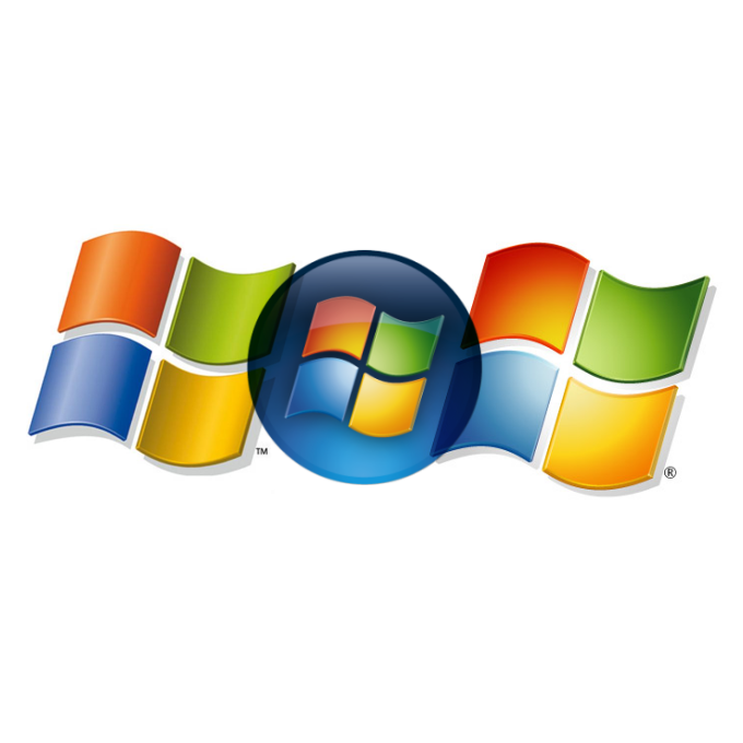 how to upgrade from windows xp to windows vista for free