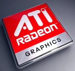 AMD CATALYST 12.4 HOTFIX DRIVERS FOR WINDOWS 8