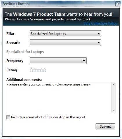 how to take high quality screenshots windows