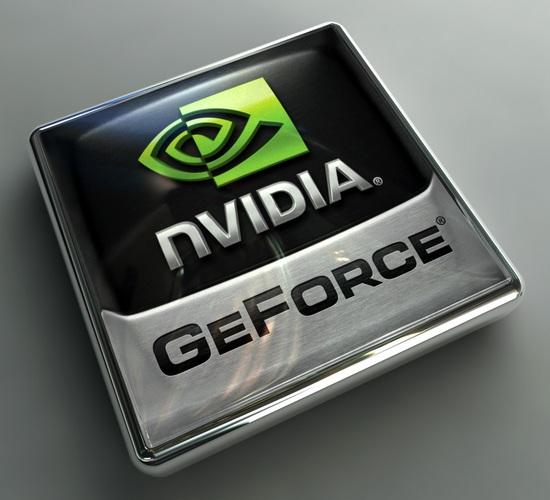 Notebook GPUs