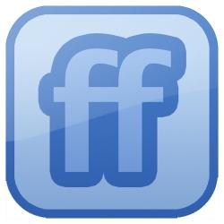 FriendFeed Open-Sources Internal Tornado Framework