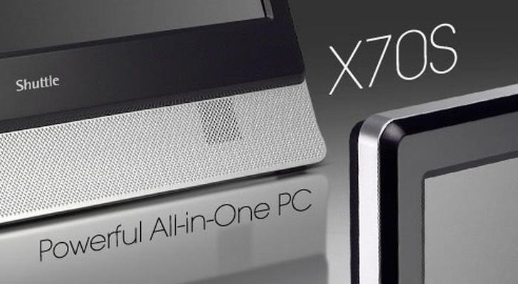 SHUTTLE X70N ASMEDIA USB 3.0 WINDOWS 7 DRIVER DOWNLOAD