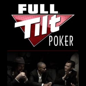 Full Tilt Poker App Android