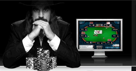 Poker website ponzi scheme poker draw vs stud