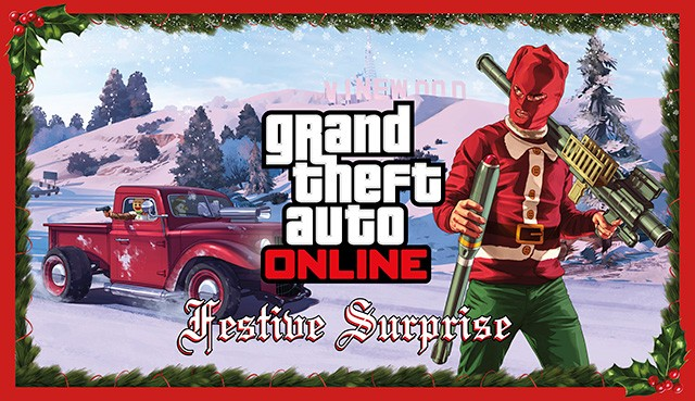 Ps3 & xbox 360 versions of gta 5 online could get extra.