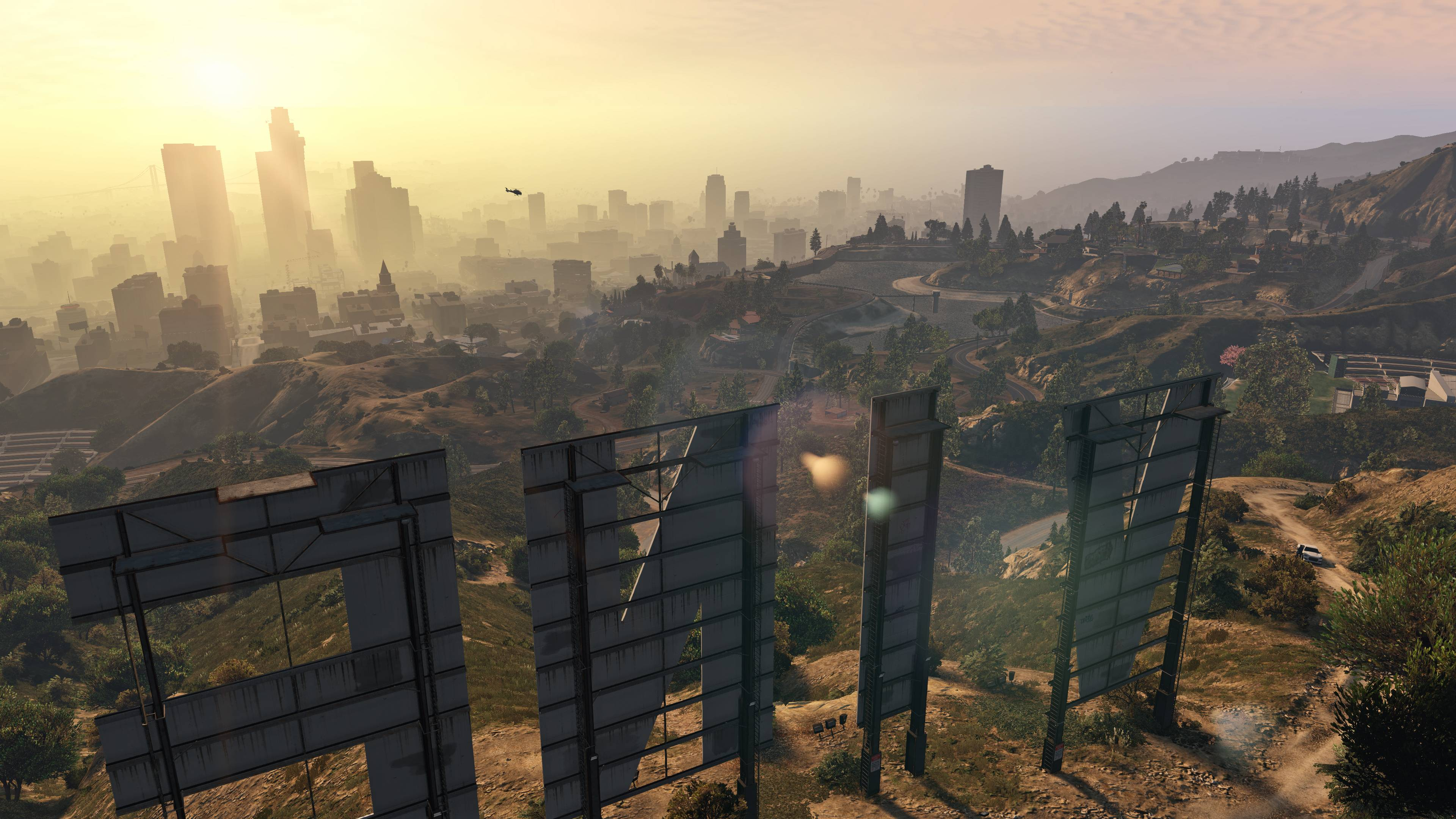 Gta V Pc Pre Orders Come With In Game Cash And Free Game