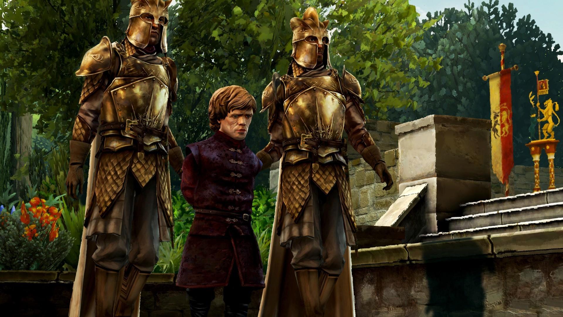 Game.of.Thrones.S04E03.1080i.HDTV.MPEG2.DD5.1 …