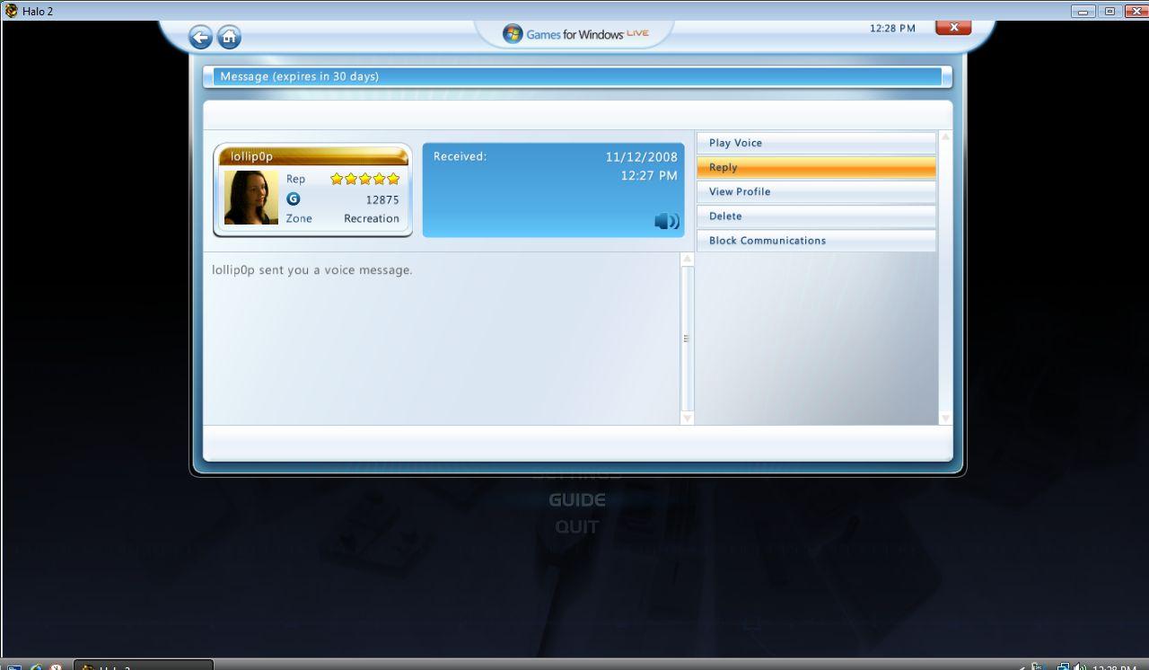 product key gta iv windows live