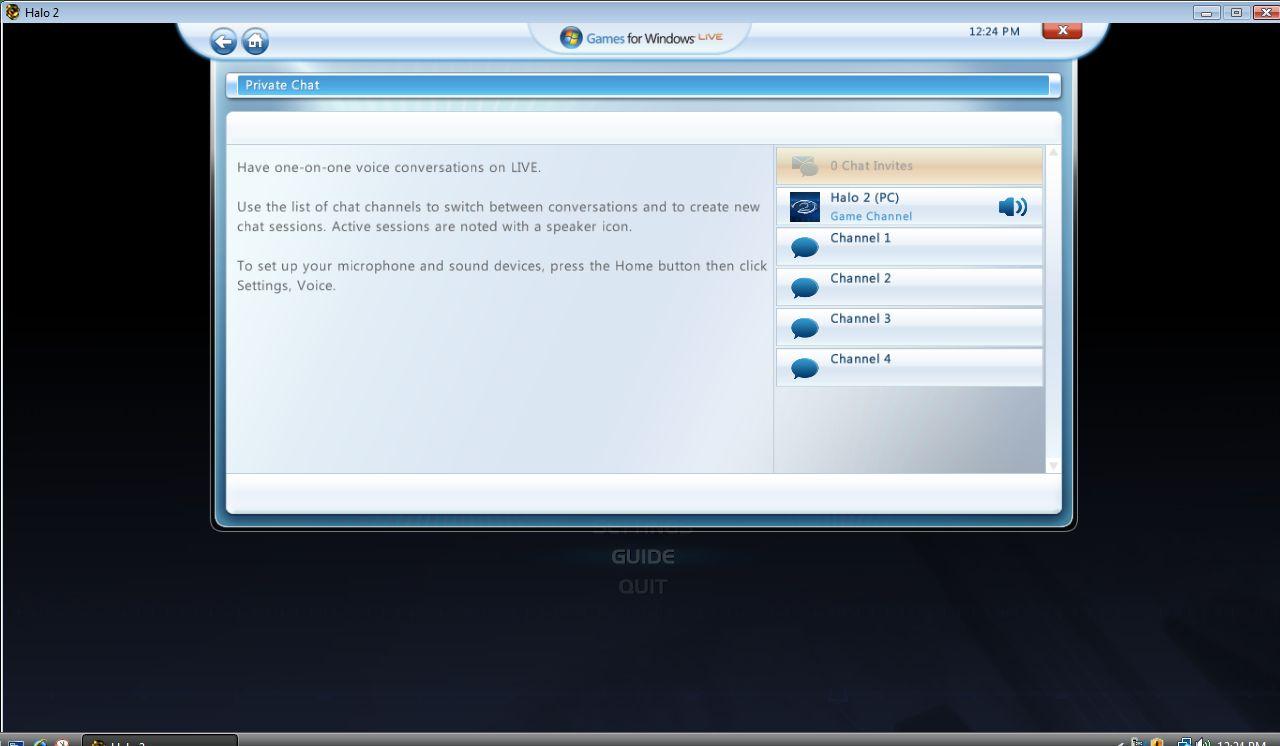 Download windows - live update redistributable 2.0 habilitar windows update