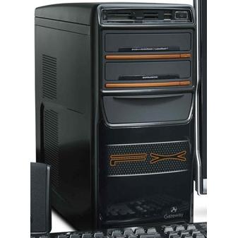Gateway FX7020 NVIDIA SATA Drivers PC