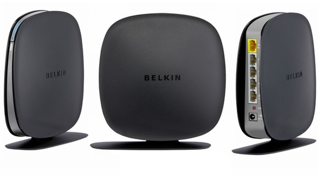 How to fix belkin router's firmware update failure – david den.
