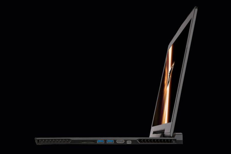 AORUS X7 Atheros Killer LAN Drivers Mac