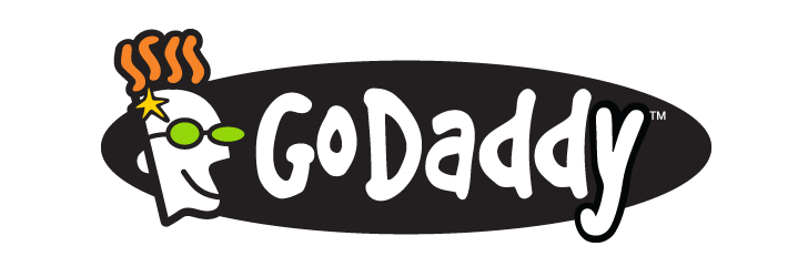how to add another domain to godaddy