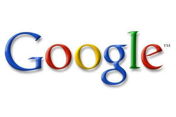 Google voice terms of service