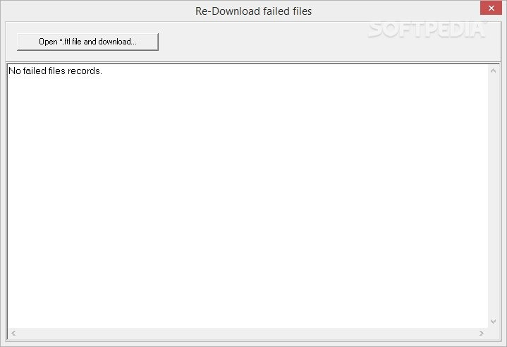 how to get rid of failed to download attachment samsung