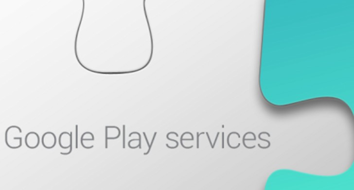 Google play services v6. 7 is rolling out [apk download].