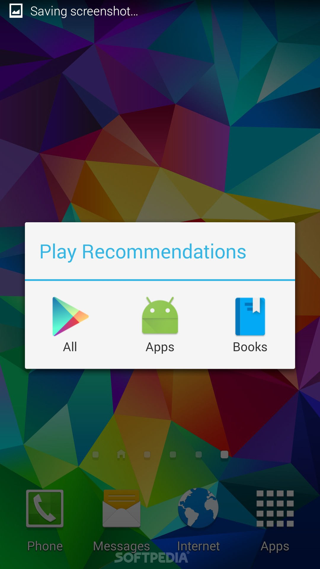 Google Play Store 5.0 Released with Material Design and ...