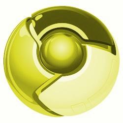 Chrome Canary Update
