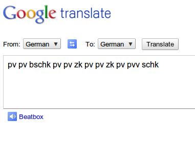 google translate songs set youtube ablaze in taiwan