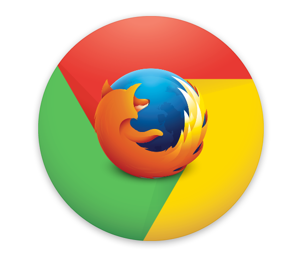 Google and Mozilla to Reject SSL Certificates Issued for