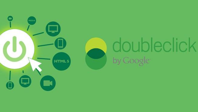 google double click