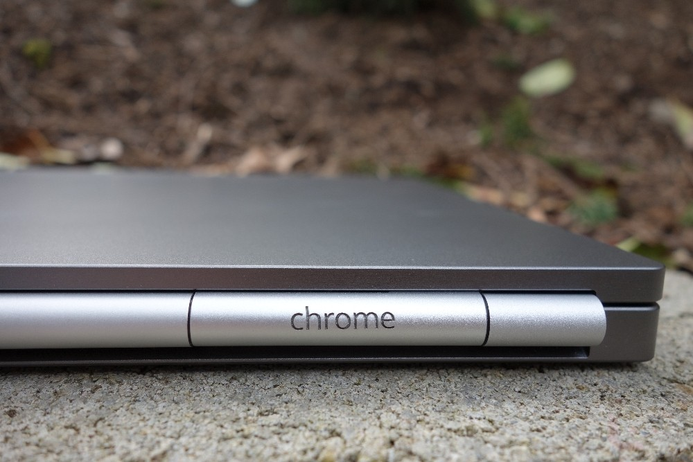 Cur Chromebook Pixel