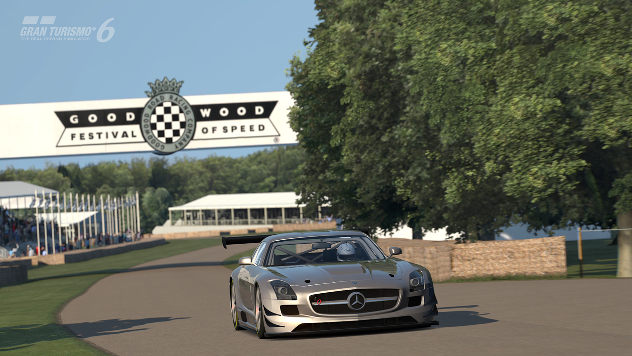 gran turismo 6 car list includes 1197 vehicles 124 of them entirely new. Black Bedroom Furniture Sets. Home Design Ideas