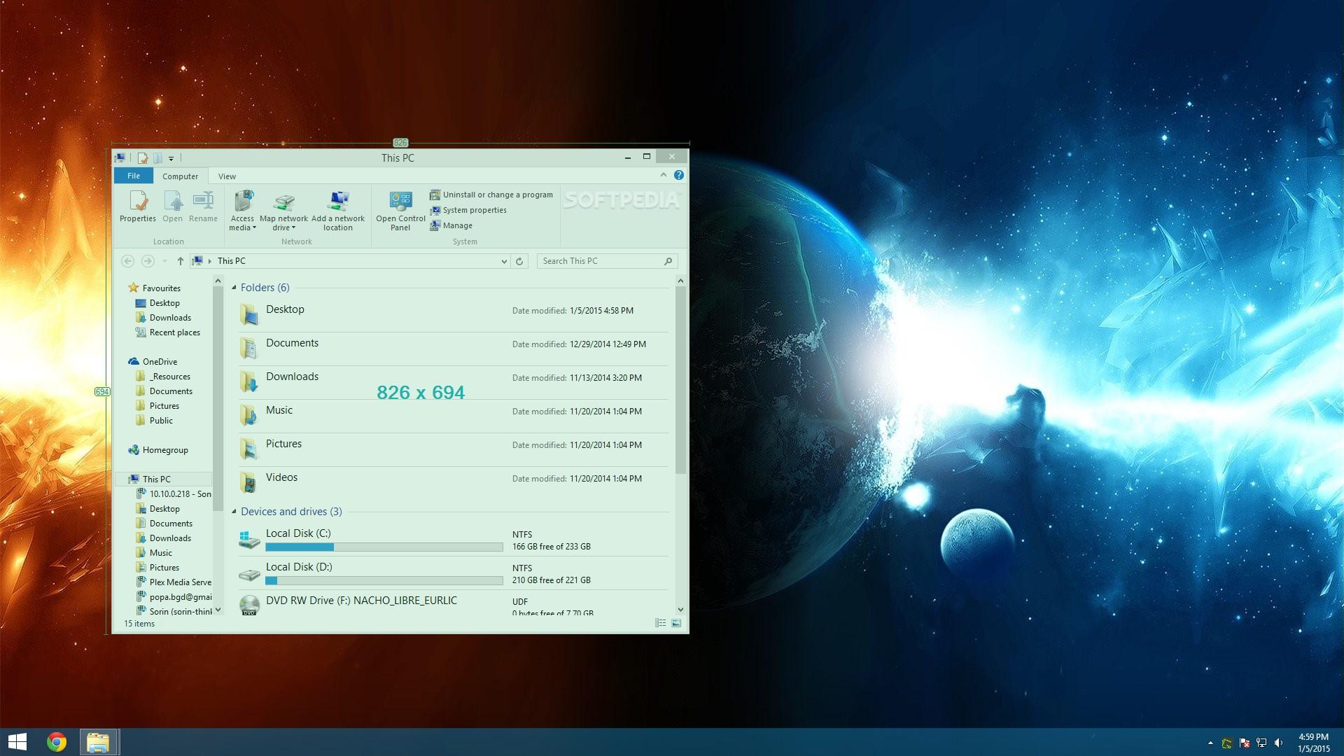 Greenshot Review – Versatile Screenshot App with Extensive