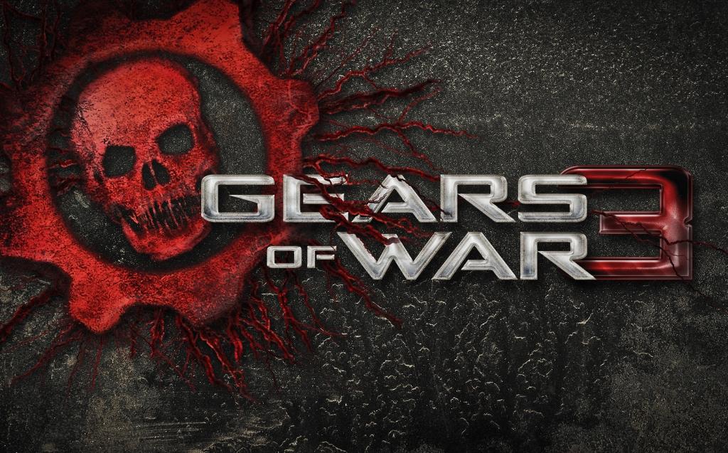 Gut Feeling Crucial for Gears of War 3 Design