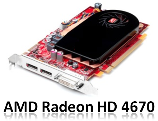 AMD RADEON HD 4600 64BIT DRIVER DOWNLOAD
