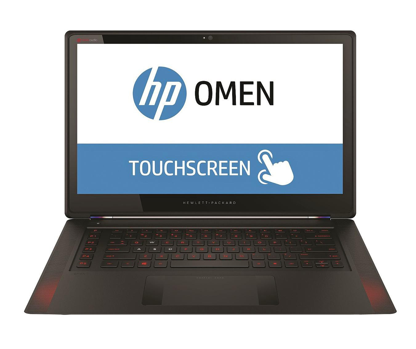 hp omen 15 specs and first pictures of hp s gaming notebook. Black Bedroom Furniture Sets. Home Design Ideas
